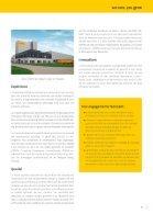 Catalogue Alimentation des Veaux - Page 3
