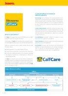 Catalogue Alimentation des Veaux - Page 4