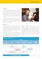 Catalogue Alimentation des Veaux - Page 5