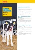 Catalogue Alimentation des Veaux - Page 6