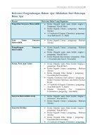 modul senyawa heterosiklik fix - Page 2