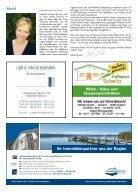 AA_03_16 - Seite 3