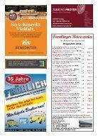 AA_03_16 - Seite 4