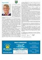 AA_03_16 - Seite 5