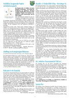 AA_03_16 - Seite 6