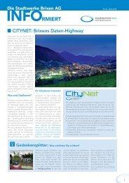 Stadtwerke_Infoblatt_0216 DE high