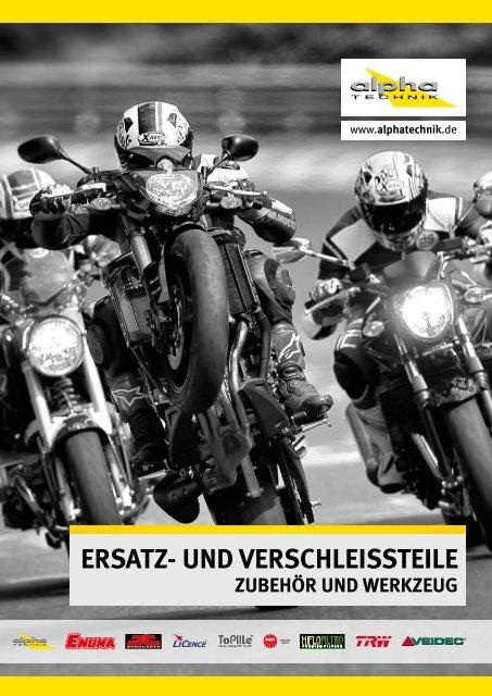 Kette 530 50 110 Glieder KR DID VX Kettensatz YAMAHA FZS 600 Fazer 98-03 ..