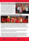 NEWSLETTER - Page 3