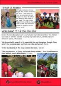 NEWSLETTER - Page 7