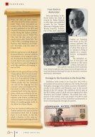 Srbija - nacionalna revija - broj 54 - engleski - niska rezolucija - Page 6