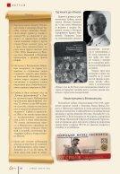 Srbija - nacionalna revija - broj 54 - srpski - niska rezolucija - Page 6
