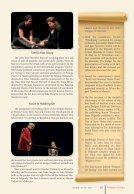 Srbija - nacionalna revija - broj 55 - engleski - niska rezolucija - Page 7