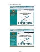 Manual Isytihar Harta - HRMIS nota ju - Page 2
