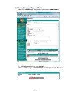 Manual Isytihar Harta - HRMIS nota ju - Page 4
