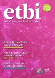 ETBI-News-Summer-2016-web