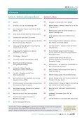 ETBI-News-Summer-2016-web - Page 2