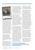 ETBI-News-Summer-2016-web - Page 7