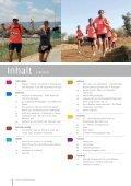 LAUFZEIT&CONDITION 7+8/2016 - Seite 4