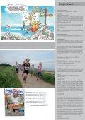 LAUFZEIT&CONDITION 7+8/2016 - Seite 5