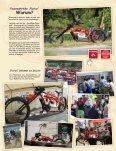 """Feuerwehrbike """"Florian"""" - Seite 2"""