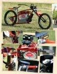 """Feuerwehrbike """"Florian"""" - Seite 4"""
