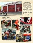 """Feuerwehrbike """"Florian"""" - Seite 5"""