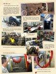 """Feuerwehrbike """"Florian"""" - Seite 6"""