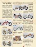 """Feuerwehrbike """"Florian"""" - Seite 7"""