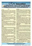 Buschtrommel Nr. 306 - Seite 2