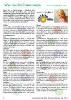 Buschtrommel Nr. 306 - Seite 6