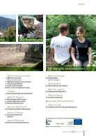 160715_WV aktuell_Ktn_HP - Seite 3