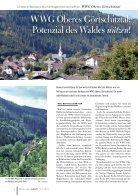 160715_WV aktuell_Ktn_HP - Seite 4