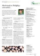 160715_WV aktuell_Ktn_HP - Seite 5