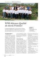 160715_WV aktuell_Ktn_HP - Seite 6