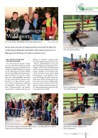 160715_WV aktuell_Ktn_HP - Seite 7