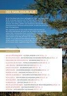 Katsch_Aktiv_sommer_2016 FERTIG - Seite 2
