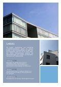 Präsentation STAUB IMMOBILIEN GmbH - Seite 2