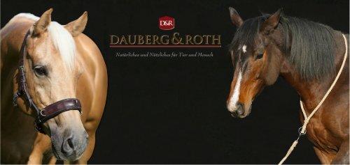 Dauberg&Roth