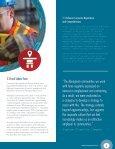 Hiring and Retaining Aboriginal Apprentices - Page 5