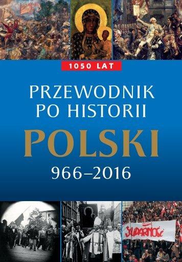 POLSKI