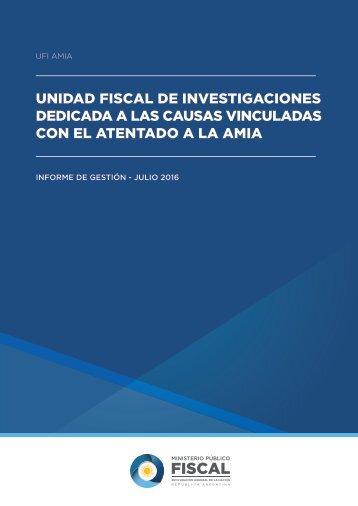 UFIAMIA-Informe-de-gesti%C3%B3n