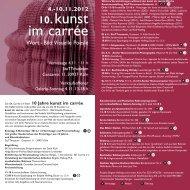 10 - bei der Rheingold Immobilien GmbH