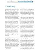 Strategie-der-Bundesregierung-zur-Extremismuspr_C3_A4vention-und-Demokratief_C3_B6rderung,property=pdf,bereich=bmfsfj,sprache=de,rwb=true - Seite 7