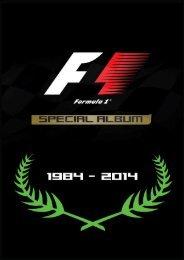 Album F1 84-14