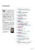 Contours 2016-17 - Page 3