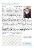Contours 2016-17 - Page 5