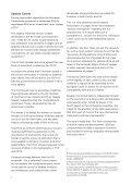 Oppose TTIP & CETA - Page 6