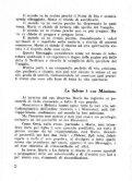 La Salette di Roma - Page 5