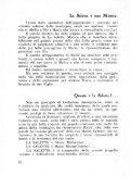 La Salette di Roma - Page 6