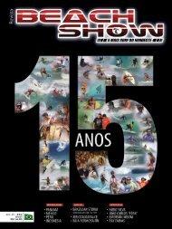 Revista 62 web